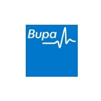BUPA Global