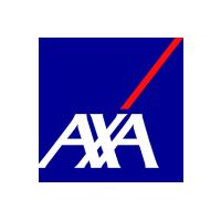 AXA Global Health