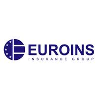 EUROINS Logo